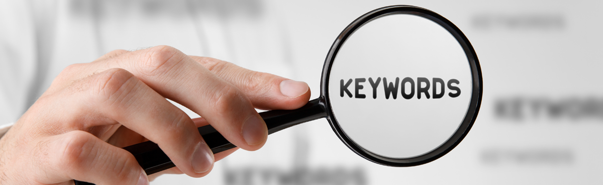 The Importance of SEO Friendly URLs with Keywords