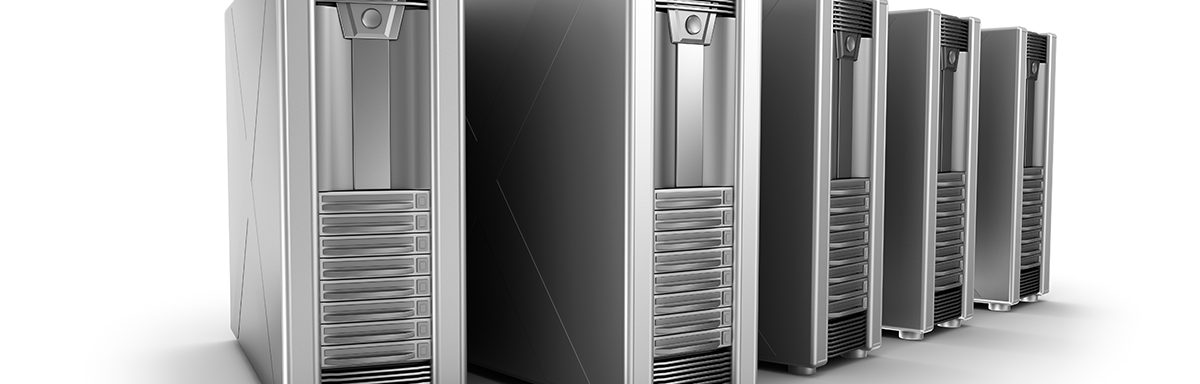 Business-Class Virtual Private Server Solutions