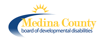 Medina County Board of Developmental Disabilities