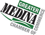 Greater Medina Chamber of Commerce
