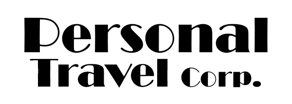 Personal Travel Corporation