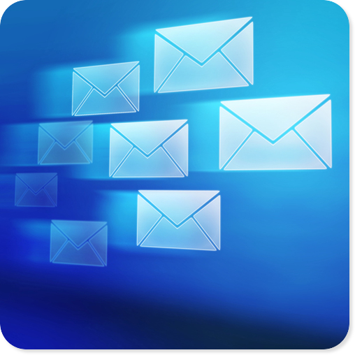 Email - POP and IMAP