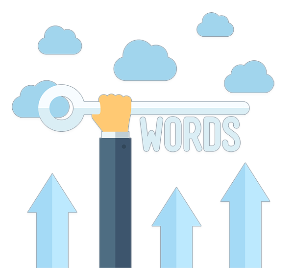 Use Keyword in URLs to Help with SEO