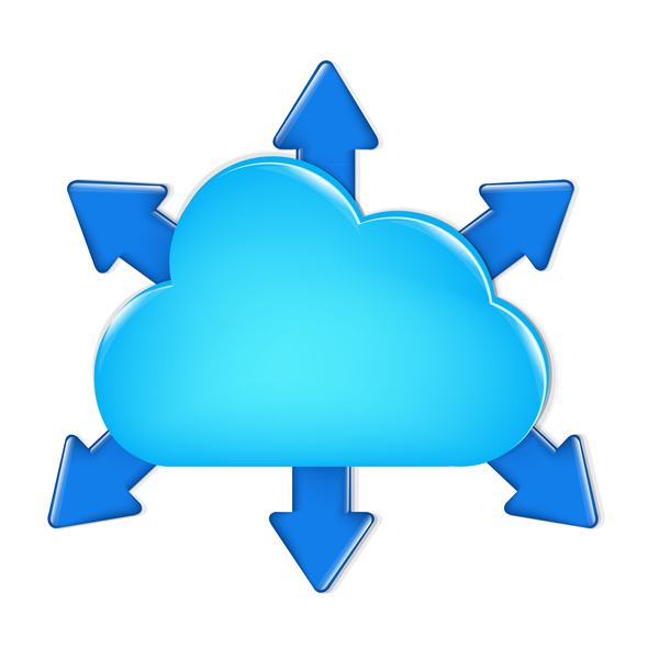 Cloud Backup and Recovery Services