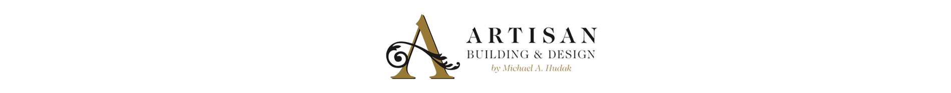 Artisan Building & Design in Medina