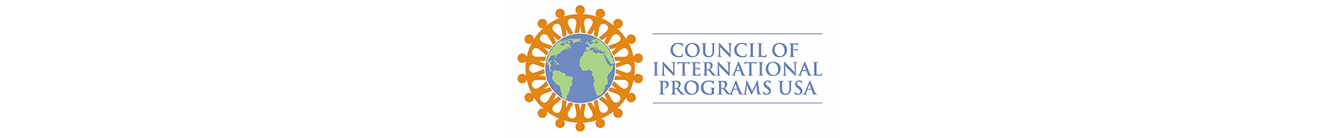 Council of International Programs, USA
