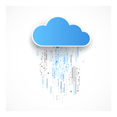 Cloud Backup Services and Disaster Recovery Planning