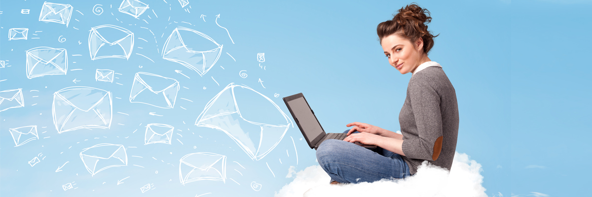 What is the Difference Between POP and IMAP Email Services?