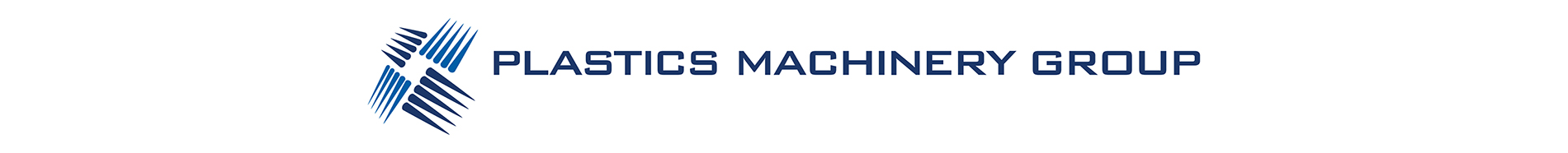Plastics Machinery Group